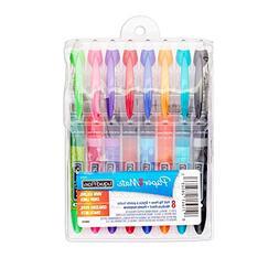 Paper Mate 28503 Liquid Flair Porous-Point Pen, Medium Tip,