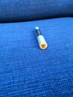 Copic marker ink refill - YR23 Yellow Ochre