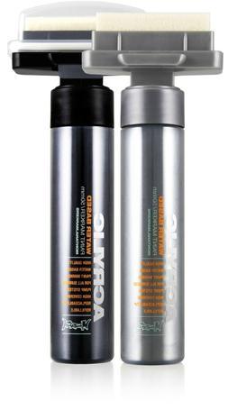 Montana 50mm Acrylic Paint Marker