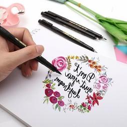 Multi Purpose Ink Drawing Sketch Marker Writing Art Supplies