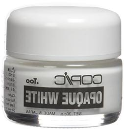 Copic Opaque White Pigment 30cc Jar-