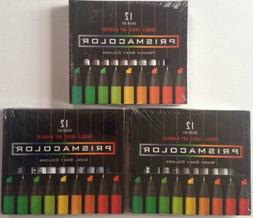 PRISMACOLOR Premier Double-Ended Art Markers French Cool War