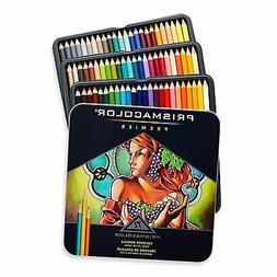 premier pencils