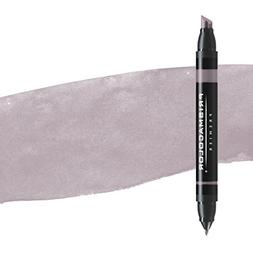 Prismacolor Marker Pm104 Warm Gray 60% by Prismacolor