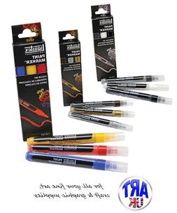 Liquitex Professional Artists Acrylic FINE TIP Paint Marker