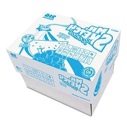 SAN1905315 - Mr. Sketch Stix Classpack Scented Markers