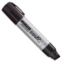 Sharpie 44101-PP Black Sharpie® Pro Magnum Permanent Marker
