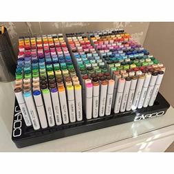 COPIC Sketch Marker Pen 358 Colors Multiliner Art Craft Scra