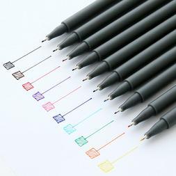 Sketch Marker Pen Outline Manga Art Drawing Coloring Design
