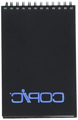 "Copic Marker 50 Sheets Sketchbook 4""X6"""