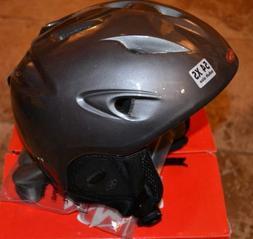 Ski snowboard Helmet  NEW Marker M2 Helmet 54cm NEW