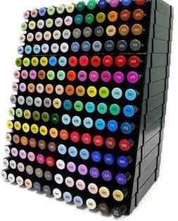 Spectrum Noir Marker Storage Organizer System. 14 trays, hol