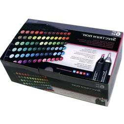 Crafter's Companion SPECN-6 Spectrum Noir Marker Storage Tra