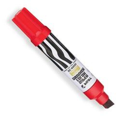 Pilot Super Color Jumbo Permanent Markers, Extra Wide Chisel