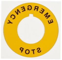 thtep 196 593yl hole diameter
