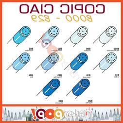 TOO COPIC CIAO Marker 0 100 B00 B02 B05 B12 B18 B23 B24 B28